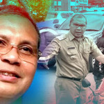 Wali Kota Makassar Terbitkan SE Larangan Pemkasaan Penggunaan Atribut Natal