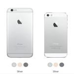 Fitur Tersembunyi iPhone yang Mesti Dicoba