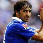 Lima Pemain Sepak Bola Dengan Harga Murah Ciptakan Sejarah