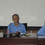 Panitia Mapala UII Dilarang Tinggalkan Yogyakarta Terkait 3 Mahasiswa Meninggal