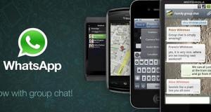 Tidak Perlu Panik Jika Anda Salah Mengirim Pesan di Aplikasi WhatsApp
