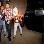 Bupati Klaten Ditangkap, Anaknya Hilang Tanpa Jejak