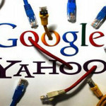Ditjen Pajak Memanggil Google Besok Terkait Penyelesaian Pajak