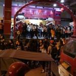 Gempa Melanda Kota Deli Serdang Dua Kali