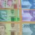 Gubernur Bank Indonesia Tegaskan Uang Rupiah Bukan Simbol Palu dan Arit