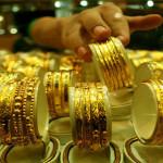 Juragan Emas Kecurian 1.5 Kg Emas dan Uang Tunai 60 Juta
