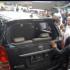 Kerusuhan Setelah Habib Rizieq Diperiksa, Satu Mobil Pendukung FPI Hancur