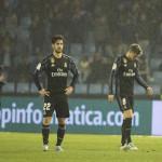 Madrid Tersingkir di Ajang Copa del Rey