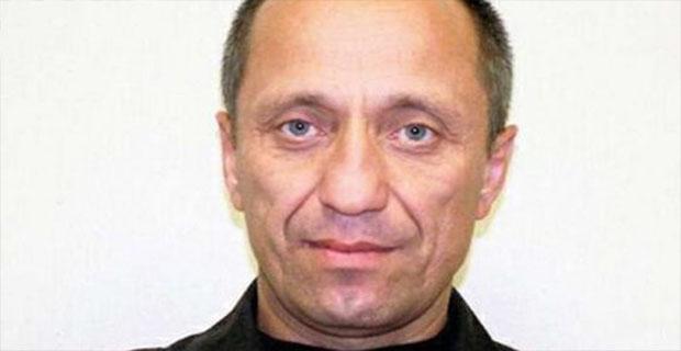 Mantan Polisi Pembunuh Berantai 22 Wanita dan 59 Wanita Lainnya