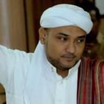 Pengacara Melaporkan Habib Novel Karena Menyebut Ahok Pembunuh