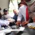 PNS Kemenkumham Diangkat Karena Mencoba Memakai Narkoba