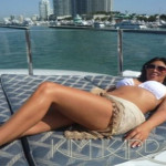 Polisi Menyelidiki Empat Pelaku Perampokan Kim Kardashian