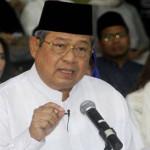 SBY Berkata Penyebar Hoax Semakin Merajalela