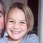 Selama Sebulan di Laut, Ayah dan Anak dari Selandia Baru Ditemukan di Australia