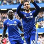 Antonio Conte Berkata Chelsea Membutuhkan 29 Poin Untuk Meraih Juara