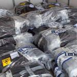 Australia Menyita Satu Ton Lebih Kokain Terbesar dalam Sejarah Sebesar Rp 3 Triliun