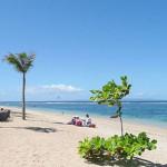 Bali Menjadi Pulau Terbaik Dunia Selama 12 Tahun Berturut-turut