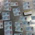 Bea Cukai Membongkar Pengiriman KTP Palsu dari Kamboja Terbitan DKI