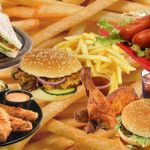 Beberapa Makanan yang Harus Dihindari Karena Dapat Menyebabkan Kanker