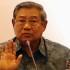 Cerita SBY Tentang Agus yang Memutuskan Untuk Maju Pilgub DKI