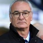 Claudio Ranieri Dipecat Seperti Pepatah Habis Manis Sepah Dibuang