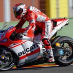 Ducati Belum Tentu Juara Dunia Musim Ini