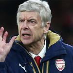 Jika Arsene Wenger Mundur, Arsenal Akan Membaik