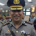 Kapolda Banten Memuji Kedewasaan Masyarakat Usai Pilkada yang Aman