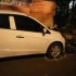 Kecelakaan Maut Menewaskan Pengemudi Motor di Bandung, Pengemudi Mobil Brio Diperiksa