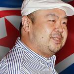Kim Jong Nam Tewas Menyakitkan Oleh Racun Gas Saraf VX