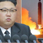 Korsel : Amanat Kim Jong Un Membunuh Kim Jong Nam
