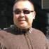 Korut Berkata Autopsi Terhadap Jenazah Kim Jong Nam Ilegal dan Tidak Bermoral