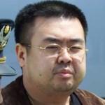 Malaysia Lacak 4 Warga Negara Korea Utara Terkait Pembunuhan Kim Jong Nam