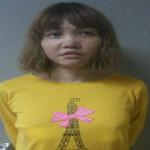 Malaysia Menyebutkan Aisyah dan Doan Mengetahui Sejak Awal Tentang Racun yang Menewaskan Jong Nam
