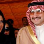 Masih Ada Yang Lebih Kaya dari Raja Salman di Arab Saudi