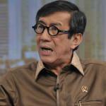 Pemerintah Mengusulkan Pensiun Hakim Agung di Atas 65 Tahun