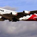 Penumpang Bersikeras Mau Membuka Pintu Pesawat di Ketinggian 12.000 Meter