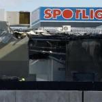Pesawat Ringan Jatuh di Melbourne Akibat Gagal Mesin