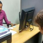 Polisi Diminta Selidiki Laporan Penganiayaan Wartawan Metro TV