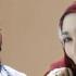 Polisi Memeriksa Teman Dekat Firza Husein Terkait Kasus Konten Pornografi