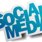 Ribuan Konten Negatif di Media Sosial Masuk ke Kominfo