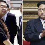 Salah Satu Buronan Pembunuhan Kim Jong Nam Adalah Diplomat Korea Utara