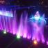 Taman Air mancur Sri Baduga Masuk 5 Tujuan Wisata Indonesia