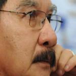 Tanggapan Antasari Mengenai Ceramah dan Demo Mahasiswa di Rumah SBY