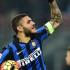 Target Wajib Menang Inter Untuk Dekati Tiga Besar
