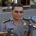 Tim Pemantau Ahok Diduga Terlibat Keributan di TPS Petojo Utara