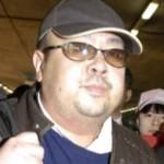 3 Tersangka Warga Negara Korea Utara Ikut Dampingi Jenazah Kim Jong Nam ke Pyongyang