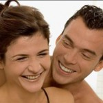 4 Langkah Supaya Istri Dapat Merasakan Orgasme Berkali-kali