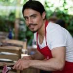 Bukan Cuma Menaburi Garam ke Daging, Salt Bae Unjuk Keahlian Membuat Carpaccio