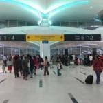 Calon Penumpang yang Bercanda Bawa Bom di Bandara Kualanamu Diperiksa Polisi
